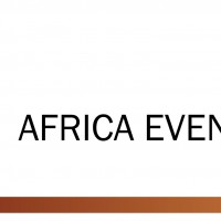 Africa Event Xcellence (Pty) LTD